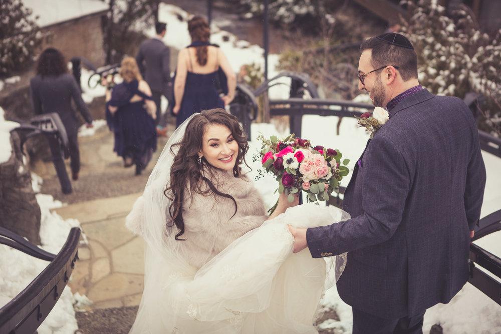 alli-jon-wedding-shayne-gray-web-1049.jpg
