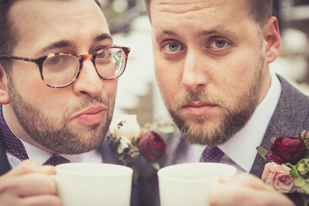 alli-jon-wedding-shayne-gray-web-1073.jpg