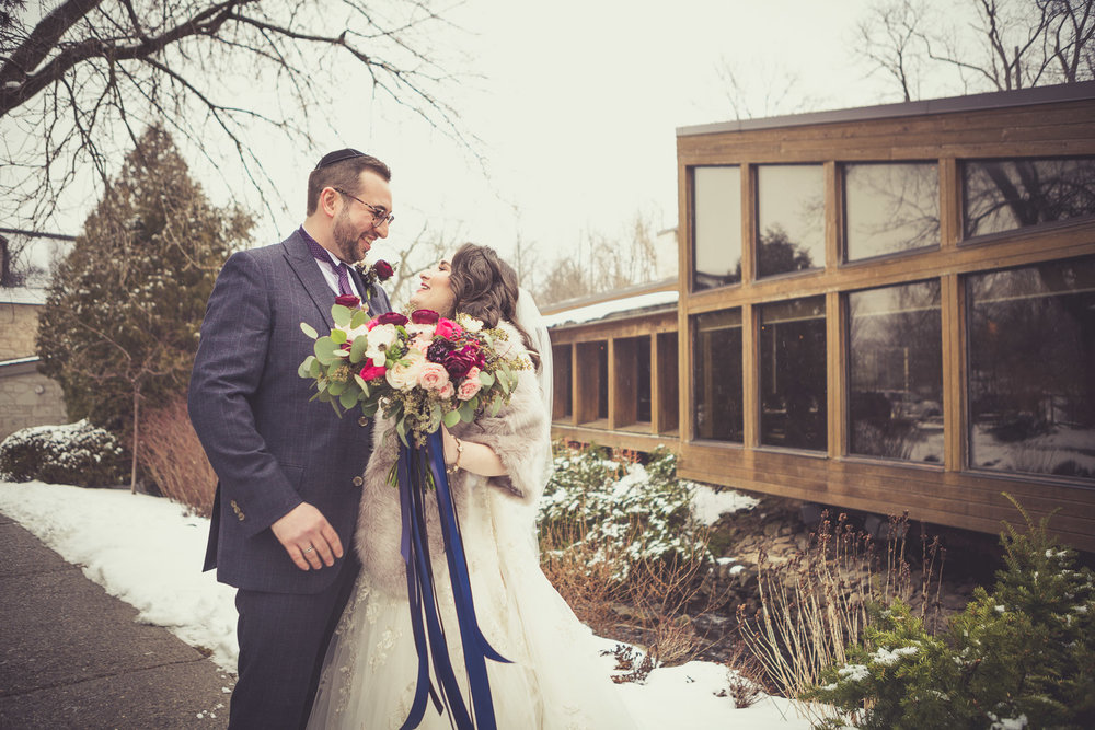 alli-jon-wedding-shayne-gray-web-1088.jpg