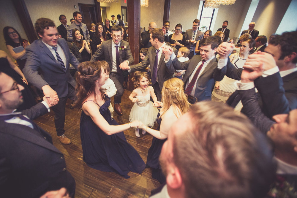 alli-jon-wedding-shayne-gray-web-1322.jpg