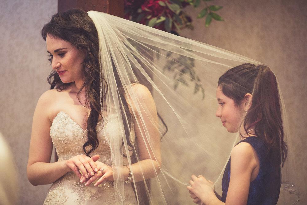 alli-jon-wedding-shayne-gray-web-1434.jpg