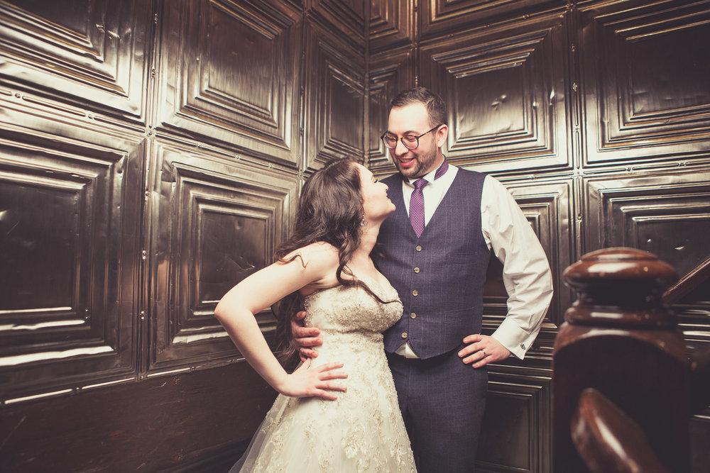 alli-jon-wedding-shayne-gray-web-1701.jpg