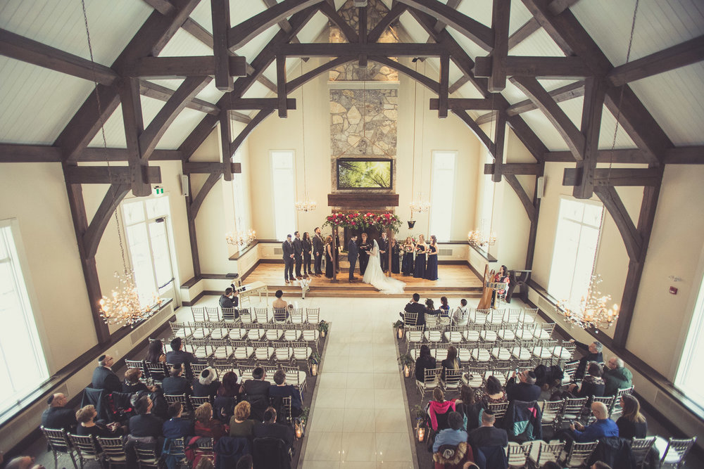 alli-jon-wedding-shayne-gray-web-0990.jpg