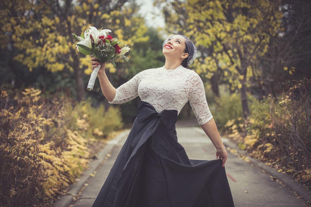 Geovanna-JP-wedding-shayne-gray-web-0413.jpg