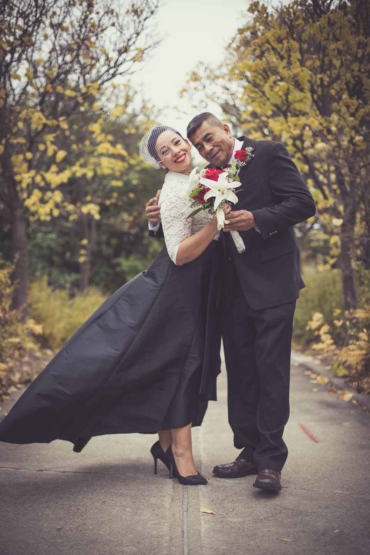 Geovanna-JP-wedding-shayne-gray-web-0484.jpg