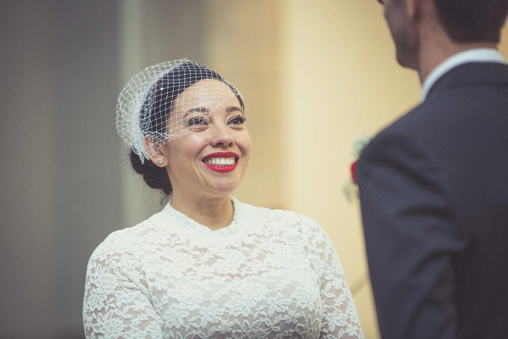 Geovanna-JP-wedding-shayne-gray-web-2392.jpg