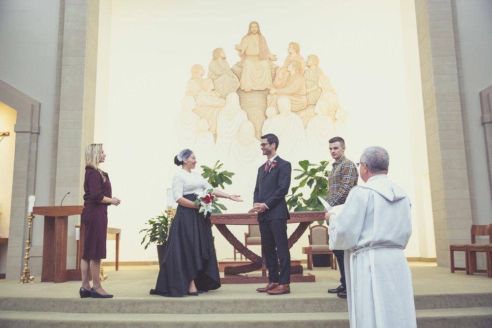 Geovanna-JP-wedding-shayne-gray-web-8871.jpg