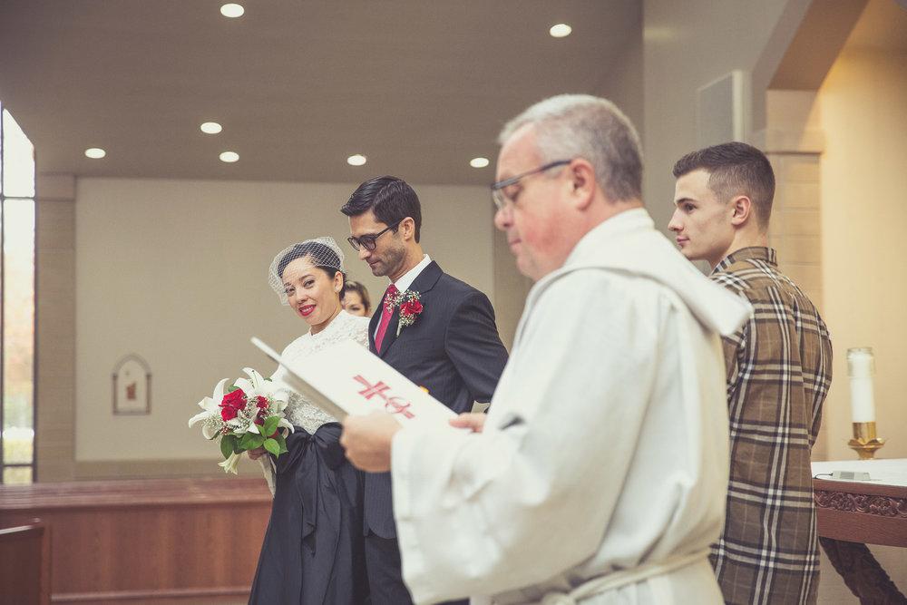 Geovanna-JP-wedding-shayne-gray-web-8910.jpg