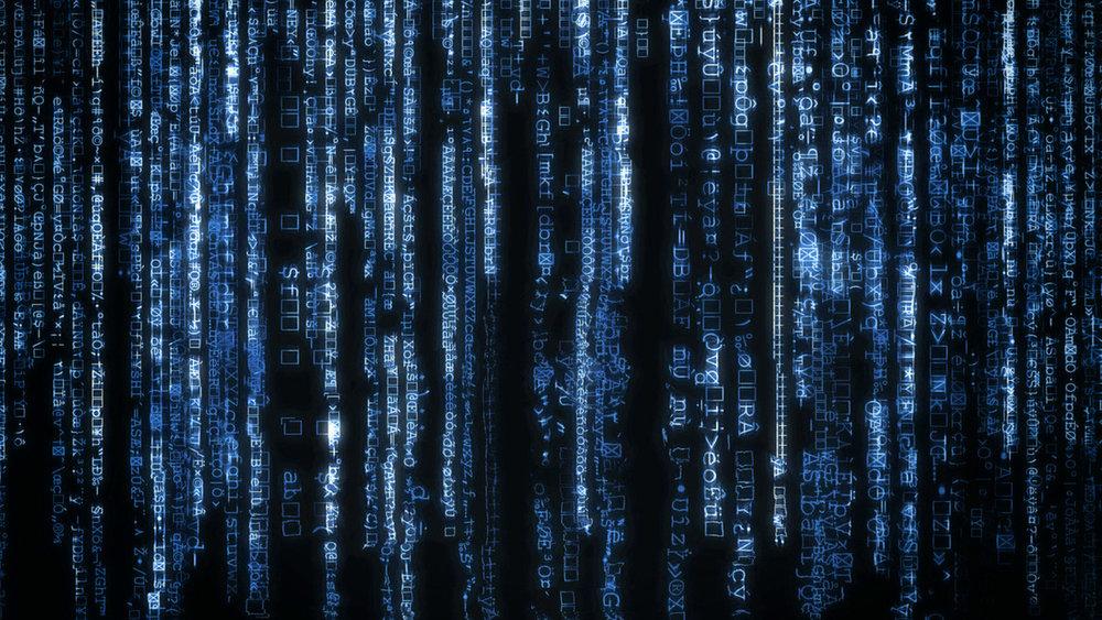 crypto-banner-2.jpg