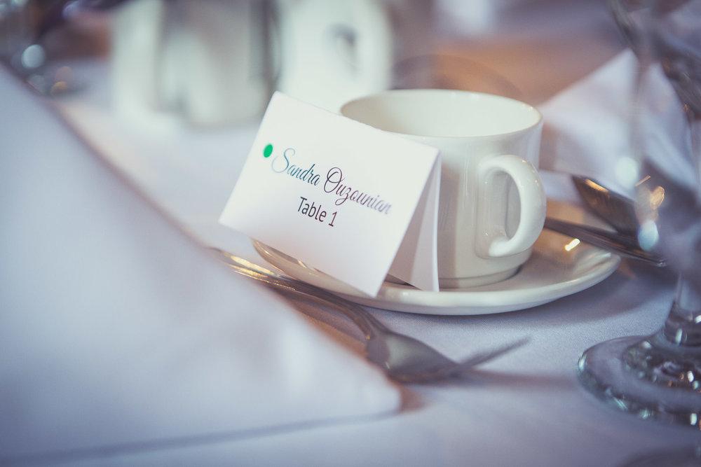 sandra-paul-wedding-shayne-gray-0087.jpg