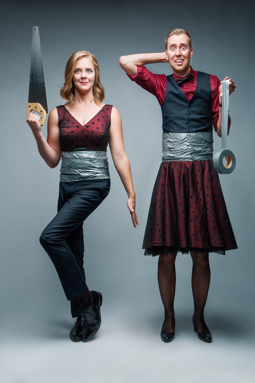 Brent-and-Sarah-Toronto-Magicians-shayne-gray-web-0422-0404.jpg