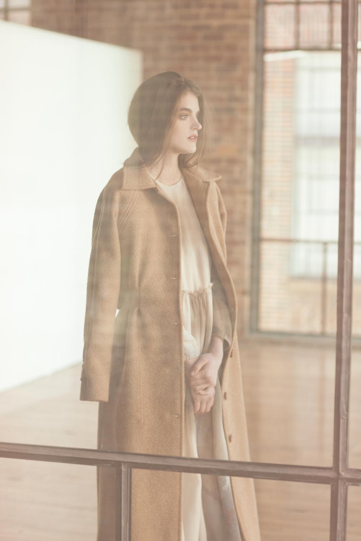 mh-coat3.jpg