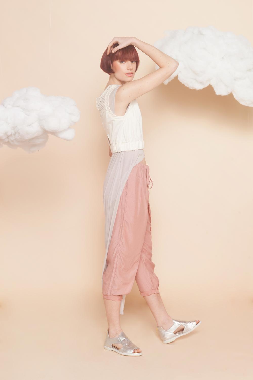 Oana in the Clouds-10.jpg