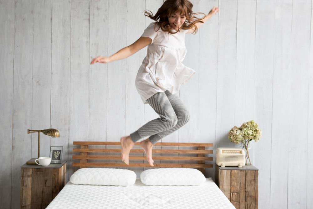 jess-jumping.jpg