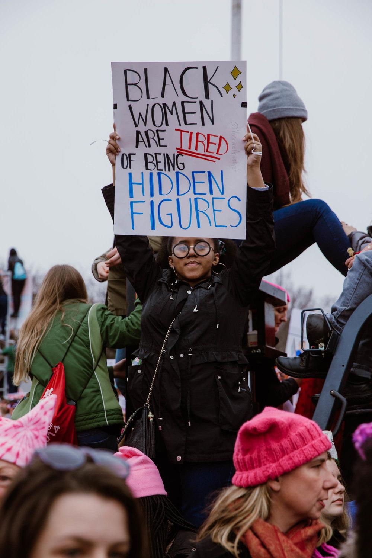 WomensMarch-4703.jpg