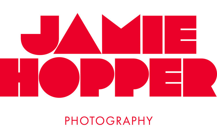 Jamie Hopper Photography