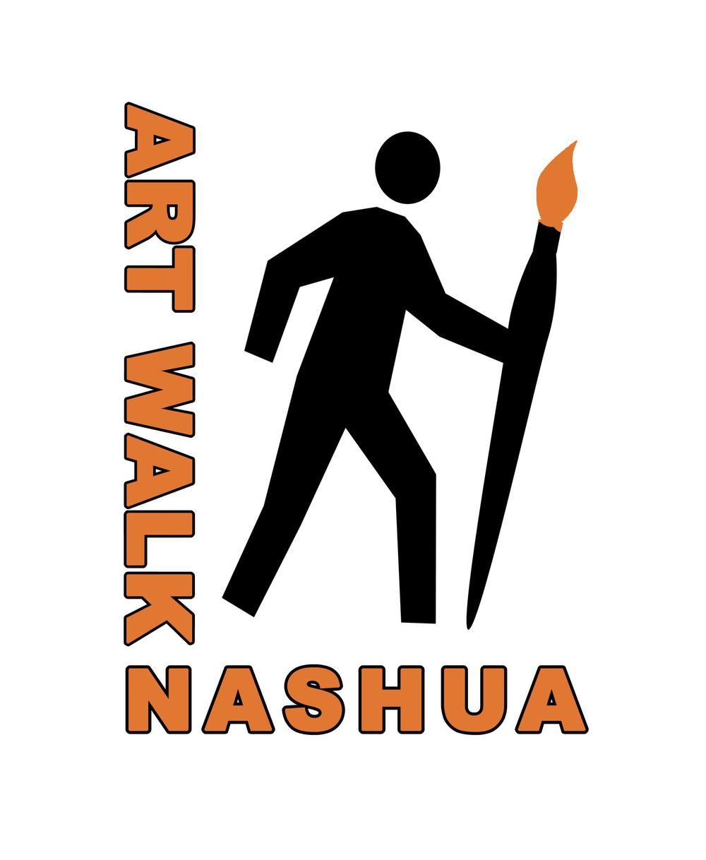 ArtWalk-NewLogo-NoURL.JPG