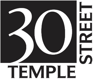 30Temple