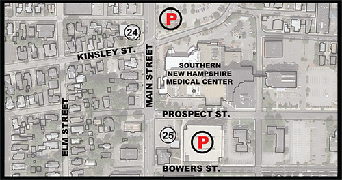 Map-Downtown-South