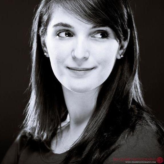 Sarah Noyovitz