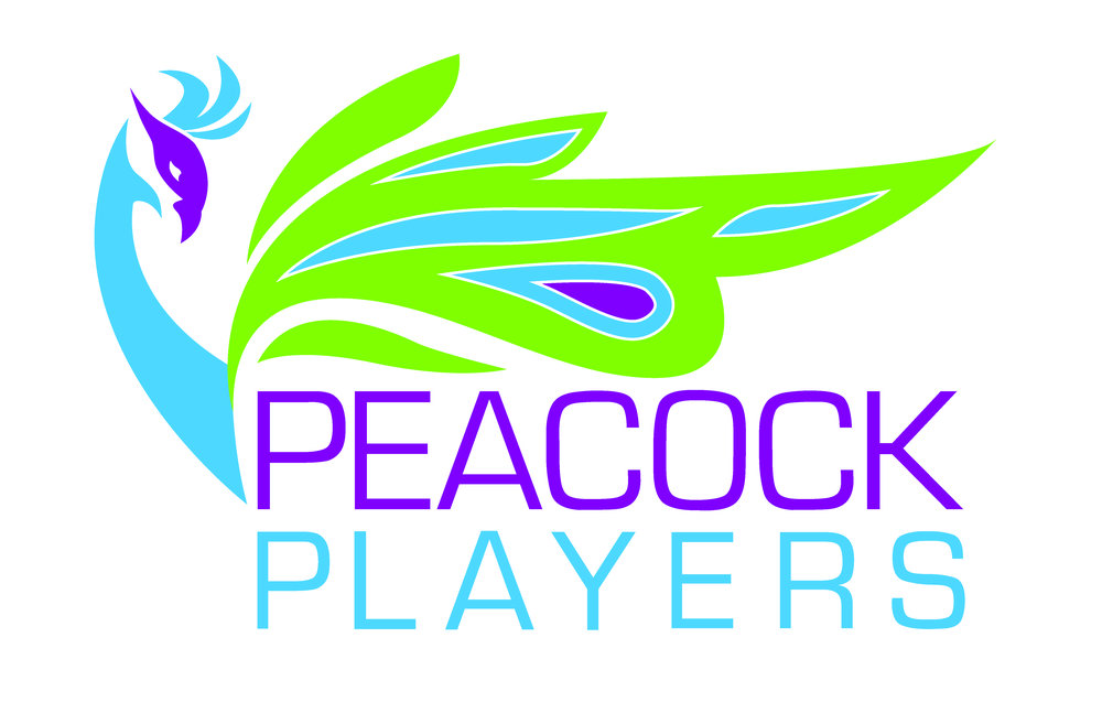 http://peacockplayers.org/