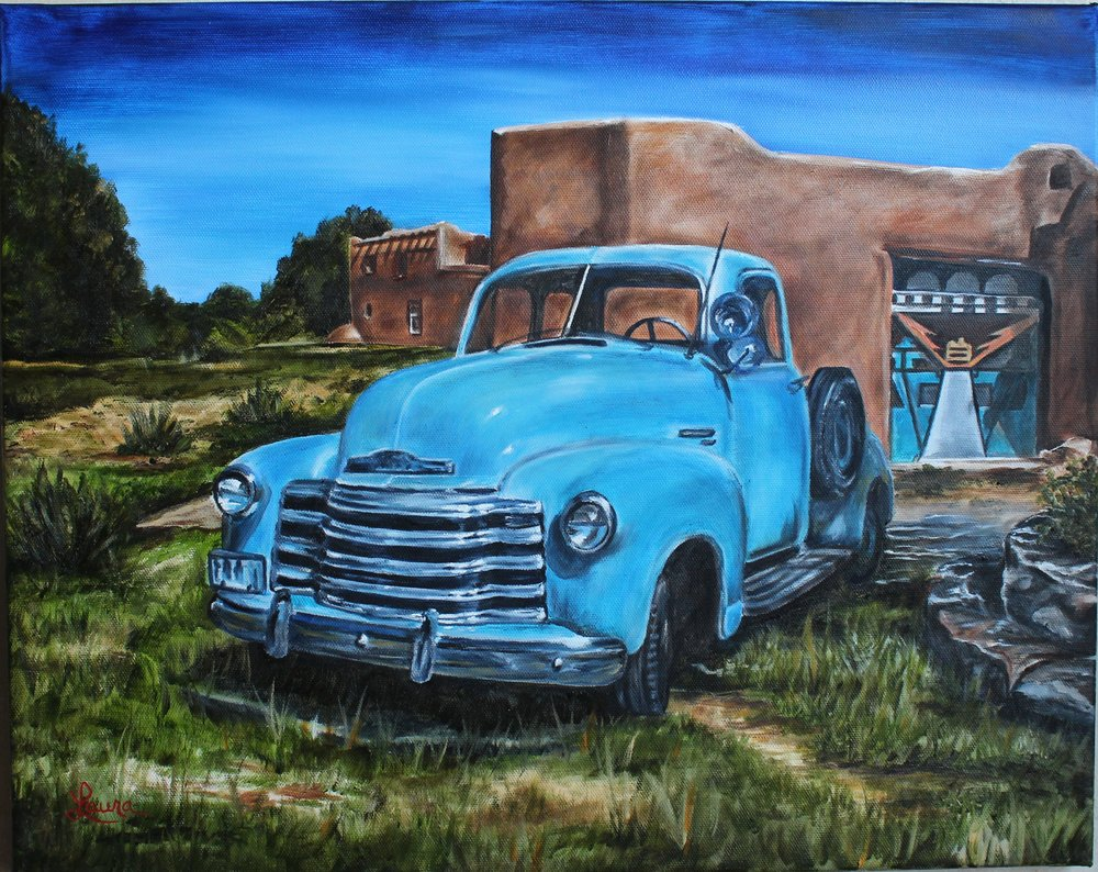 Chevy painting 16x20-2.jpg