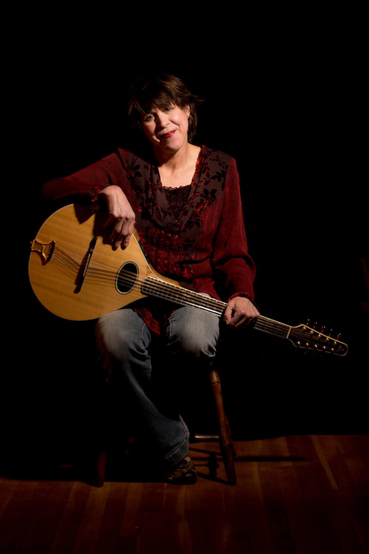 Carol Coronis