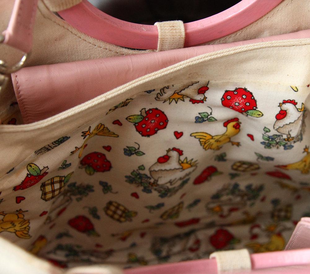 pinkpurse_002.JPG
