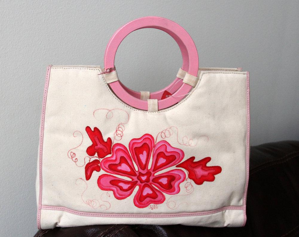 pinkpurse_003.JPG