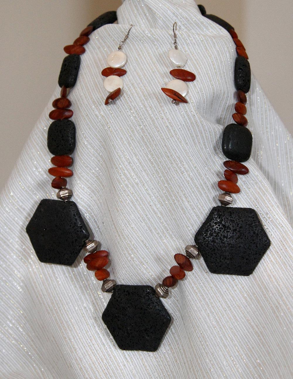 semi-preciousnecklace-earrings_003.JPG