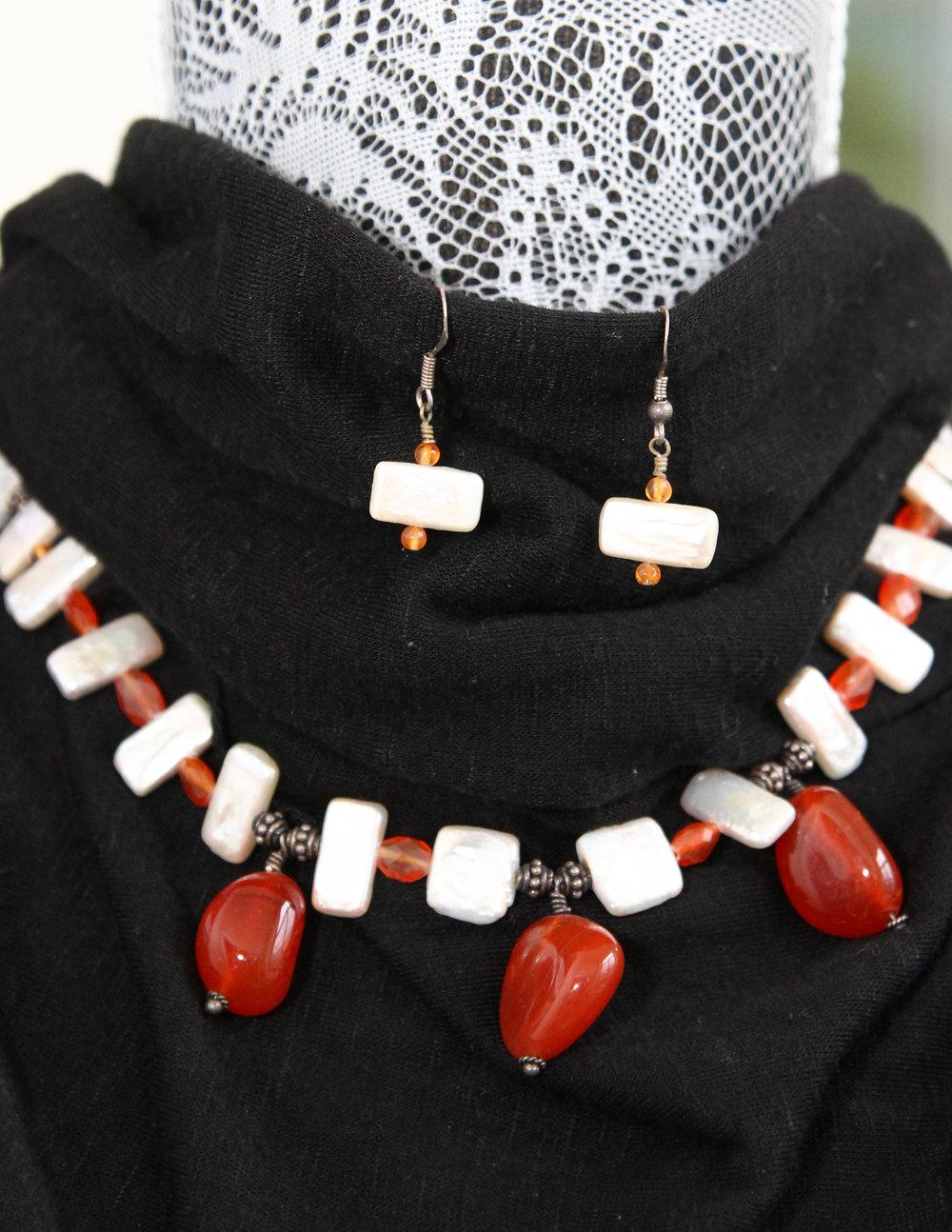 semi-preciousnecklace-earrings_005.JPG