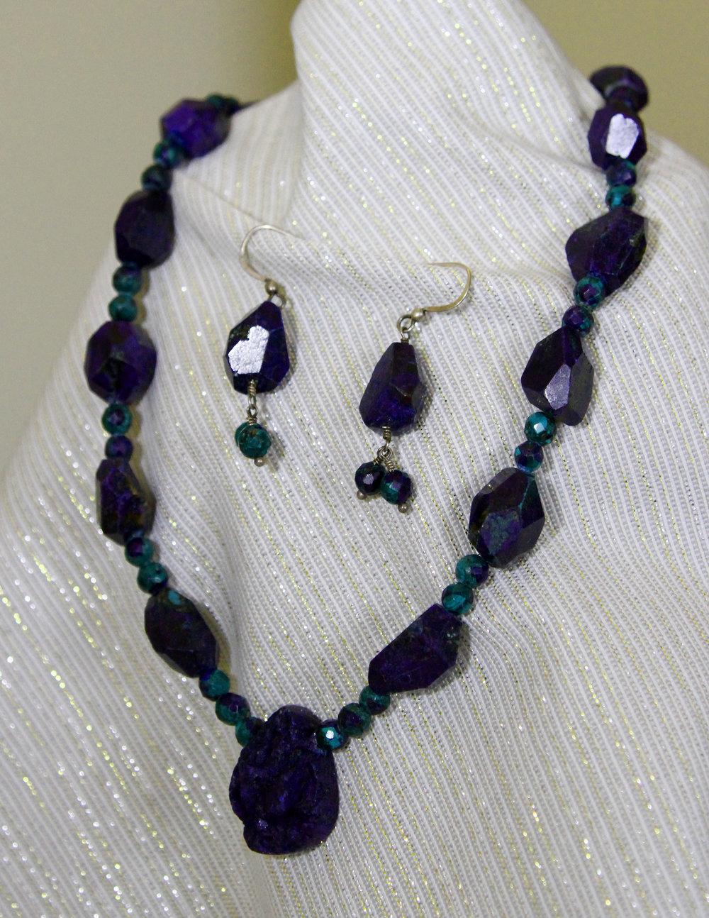 semi-preciousnecklace-earrings_007.JPG