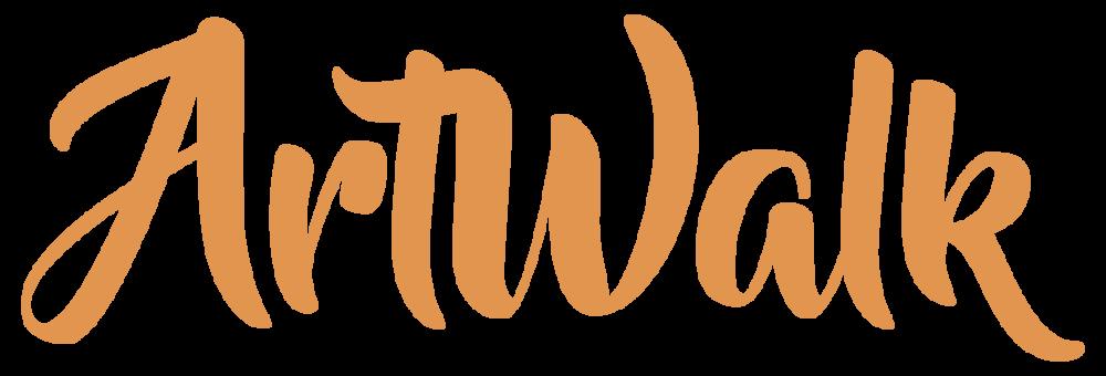 Image result for ART WALK