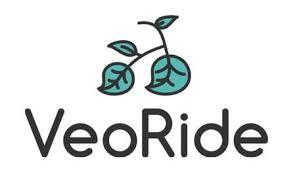VR_Logo.jpg