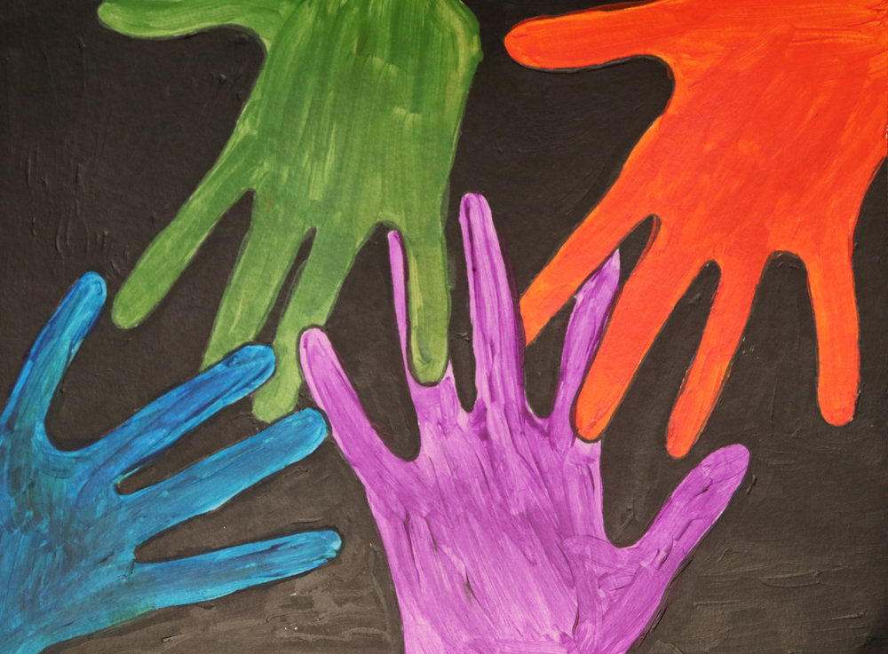 GabriellaAlicea-Hands.JPG