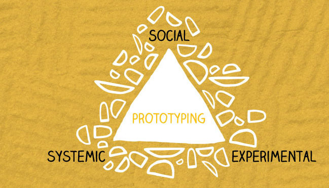 Source: The Art of Social Labs Online Course by @zaidhassan