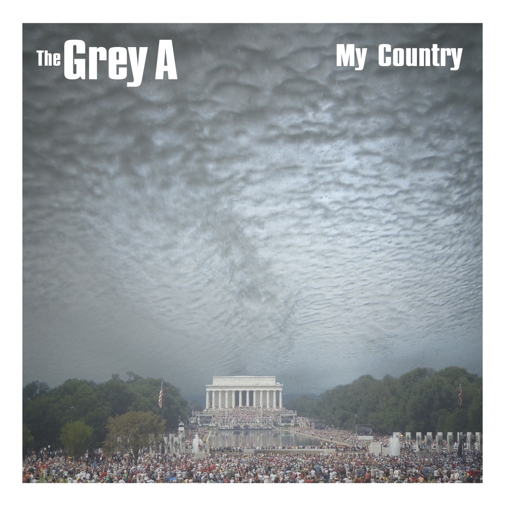The Grey A Front CoverSM.jpg