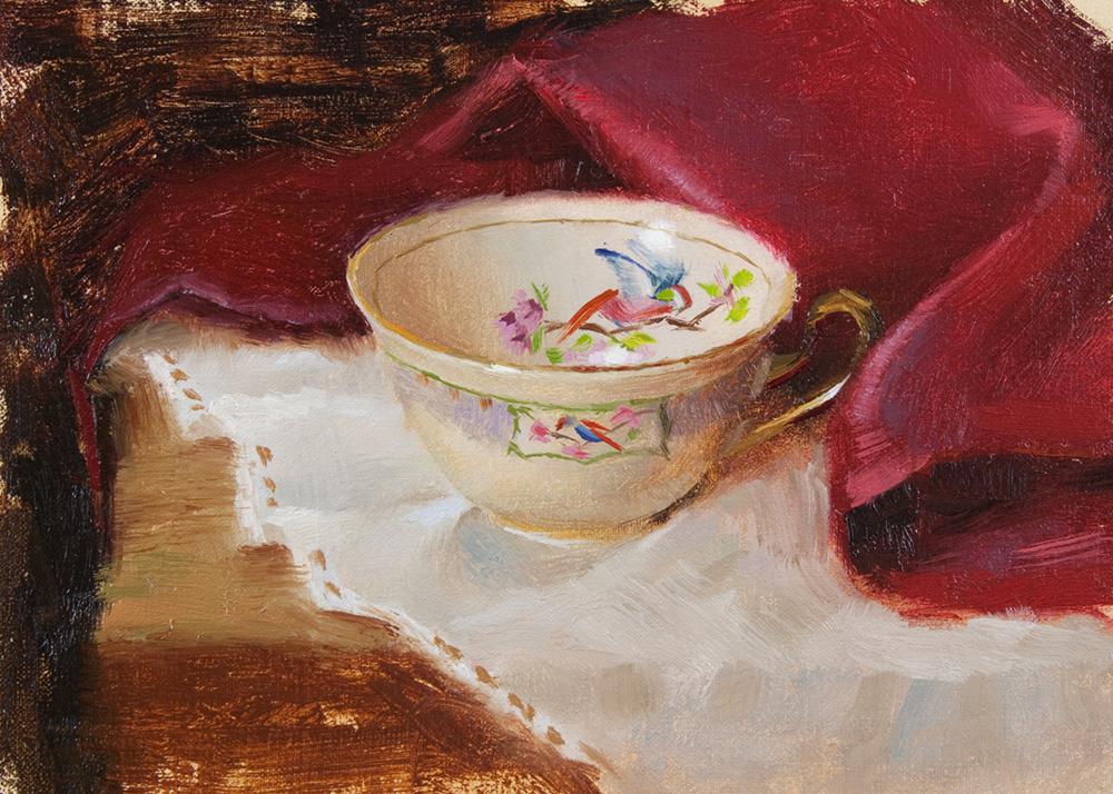 teacup_web.jpg