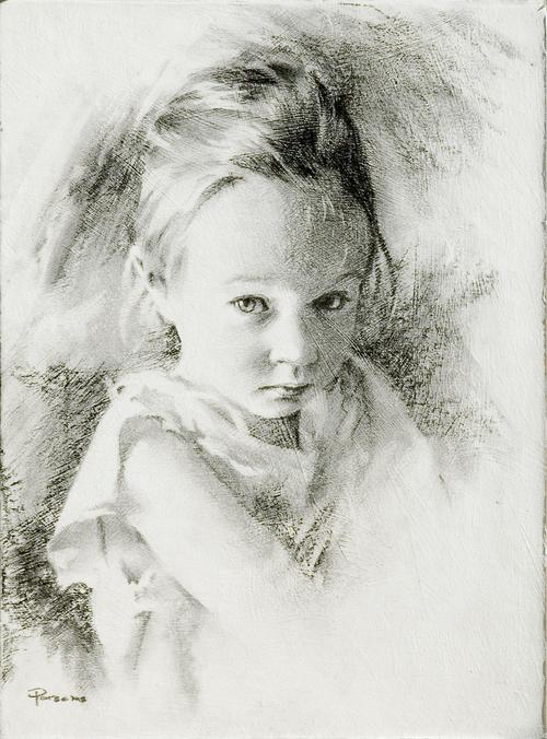 Julie [charcoal].jpg