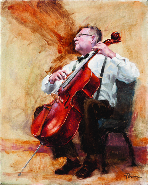 TaaronParsons-The Cellist_WEB.jpg