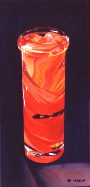 orange vase.jpg