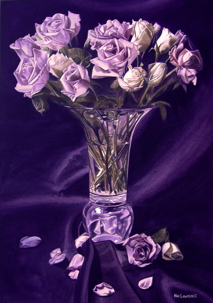 violet roses.jpg