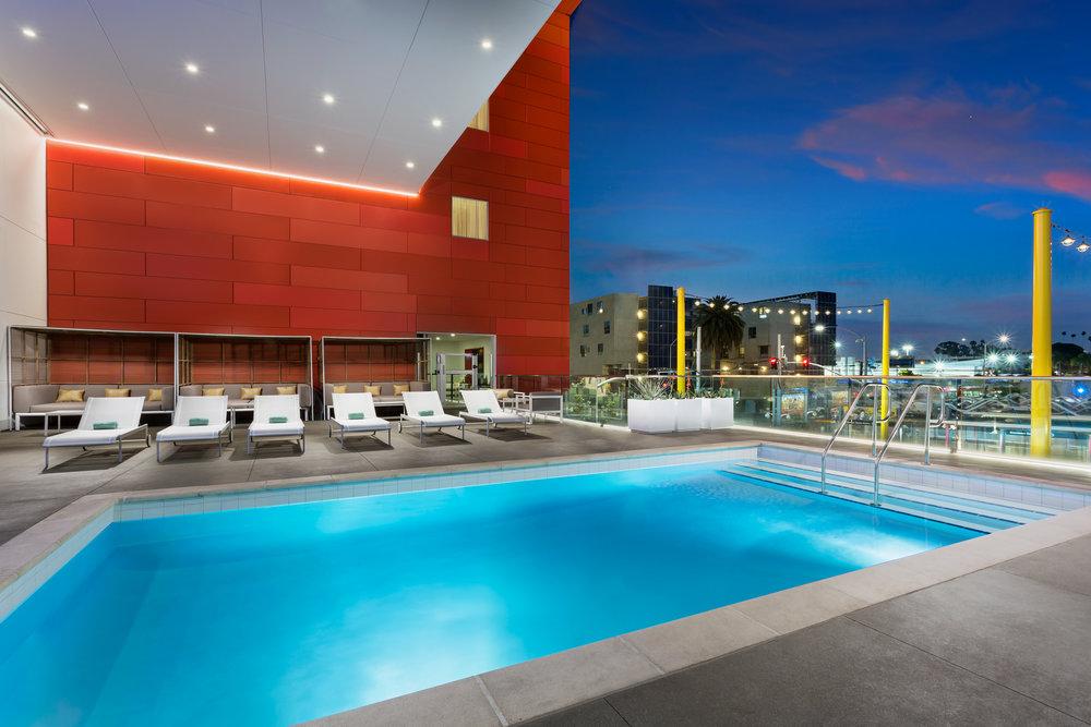 LAXMO-Pool-Dusk.jpg