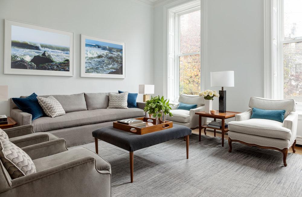 Bennison Living Room-V1.jpg
