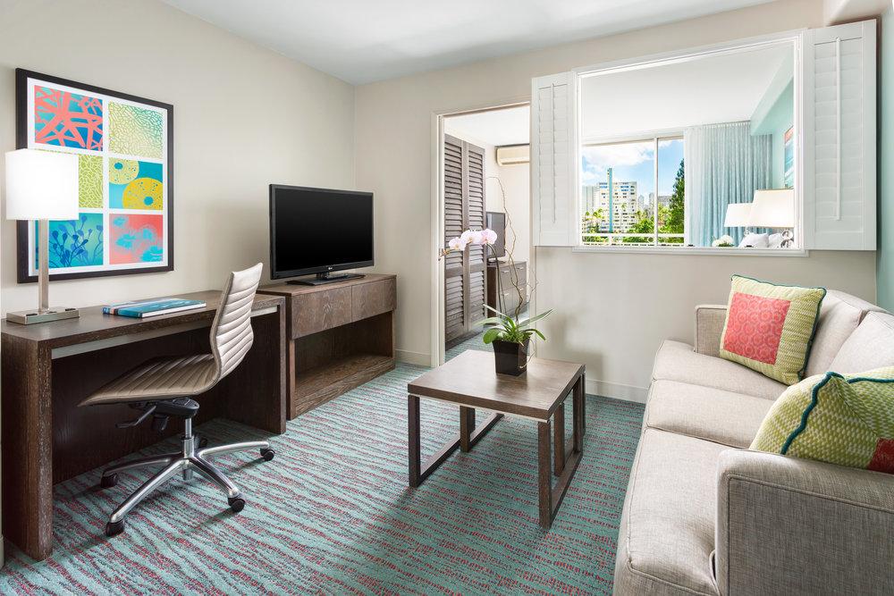 1 bedroom suite-1-2-RT.jpg