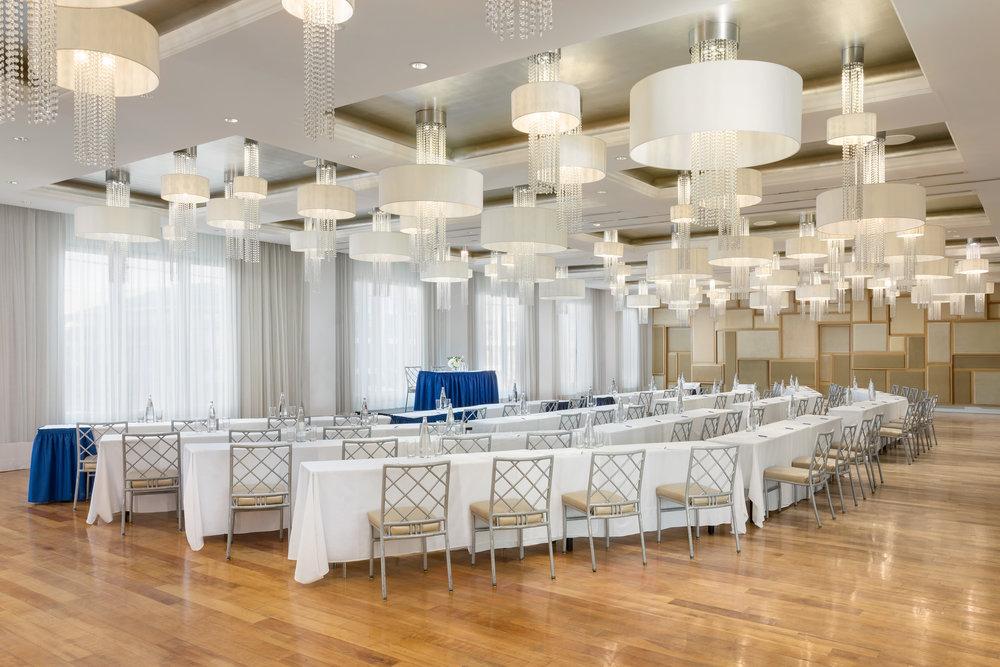 Allegria-Ballroom.jpg