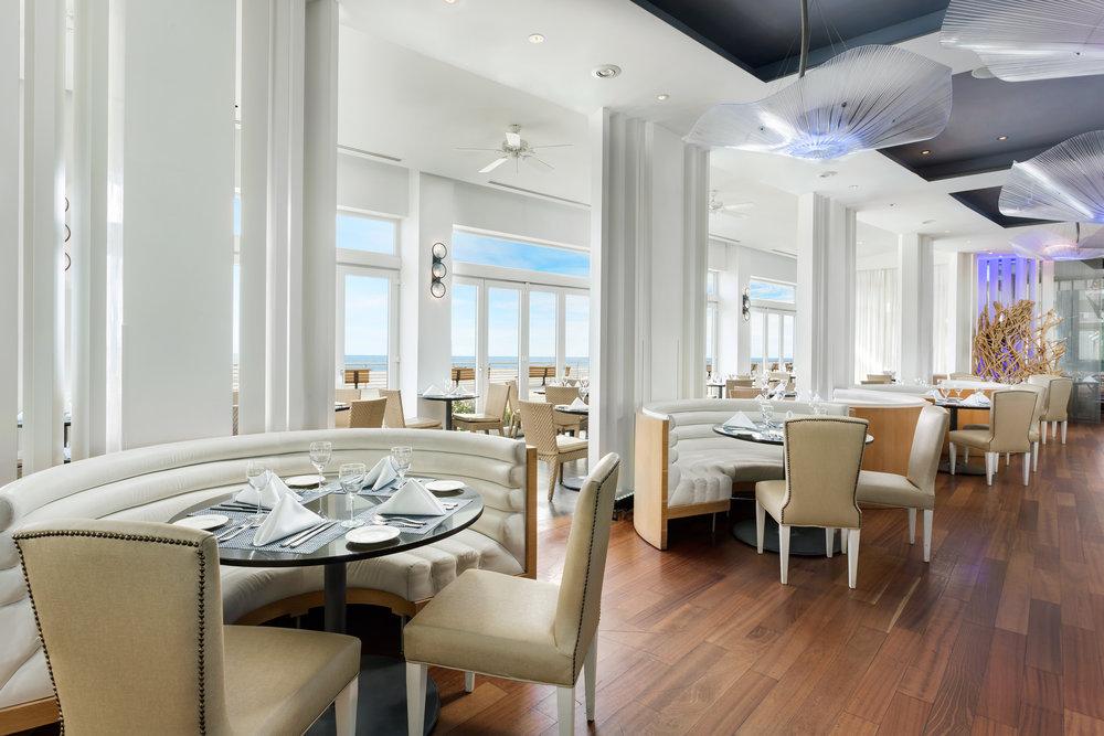 Allegria-Restaurant-RT.jpg