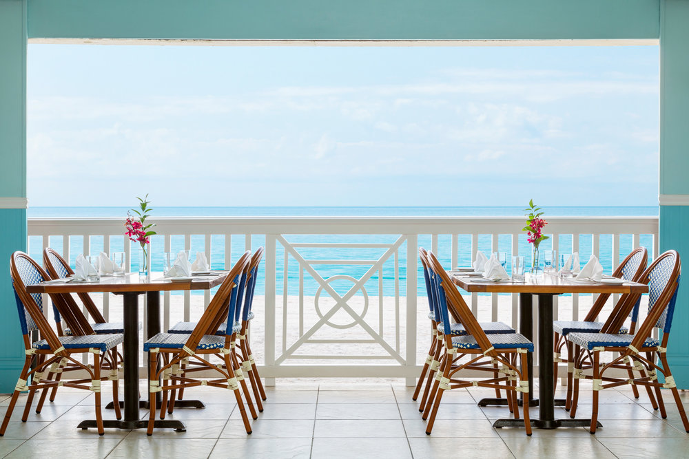 Beach restaurant-RT.jpg