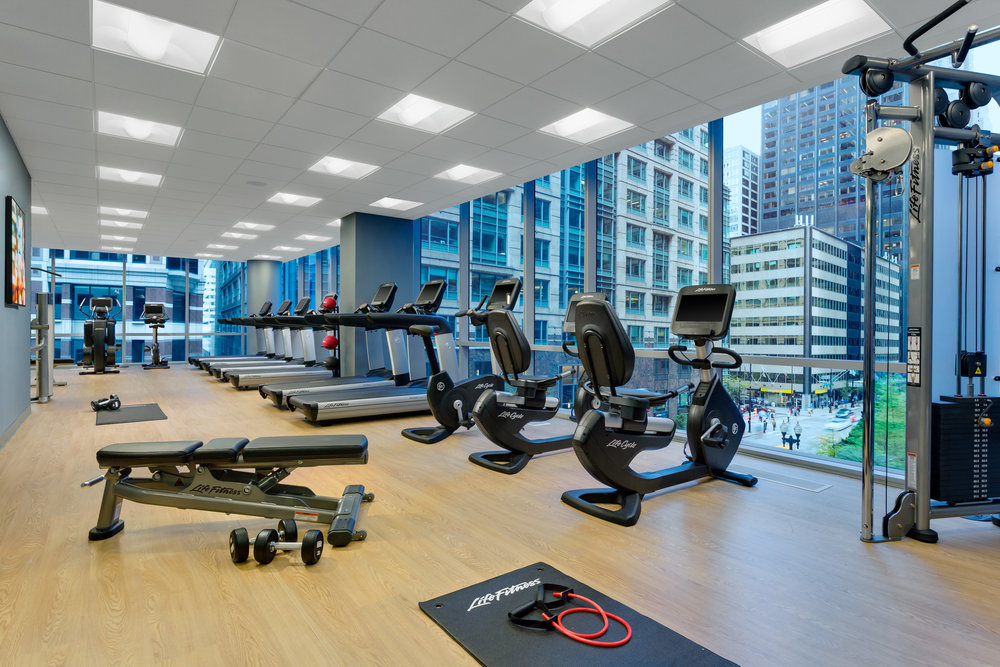 Hyatt Place Chicago Loop-Fitness.jpg