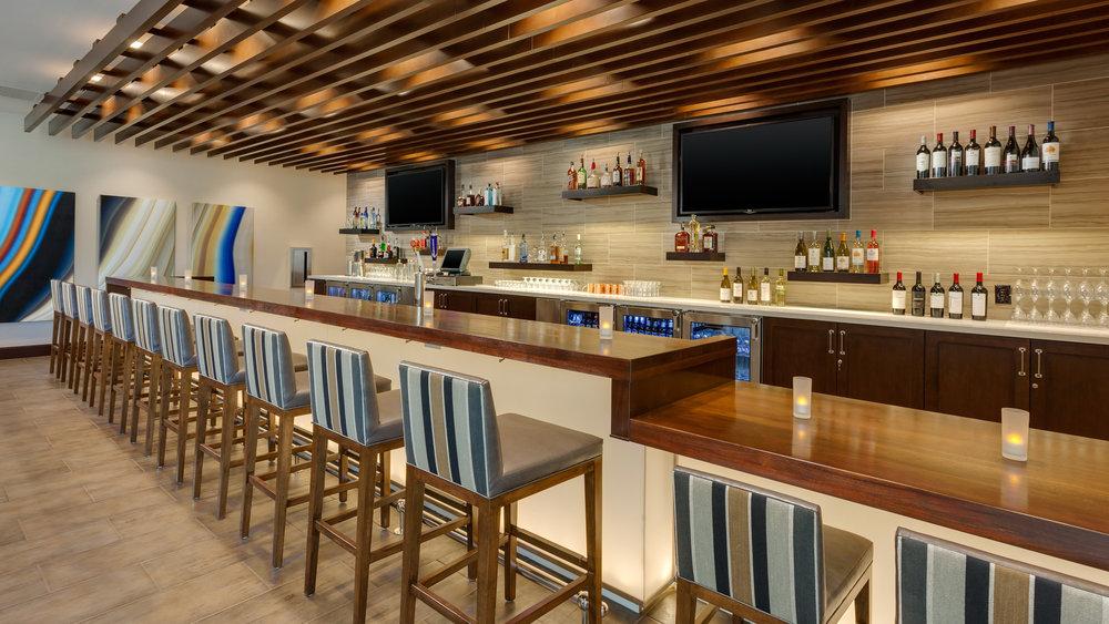 PaloAlto-Lounge_b.jpg